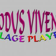Modus Vivendi Village Players
