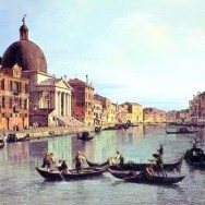 "Nota Bene Baroque Players: ""La Serenissima – Music from Venice"""