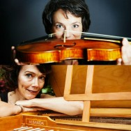 Nota Bene Baroque Players – Plucked Strings and Gutstrings
