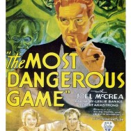 VOC – The Most Dangerous Game