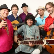 Sultans of String: CD Release Concert