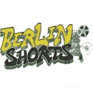 Berlin Shorts
