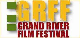 GRFF logo (1)