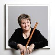 Nota Bene Baroque Players: Resorting to Pleasure