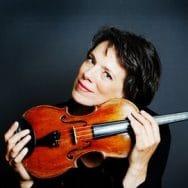 Nota Bene Baroque Players: Fourplay