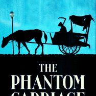 VOC Plays the Movies: The Phantom Carriage