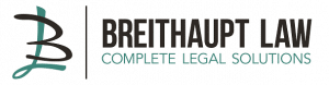 breithaupt-law-logo