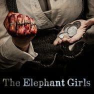 The Elephant Girls