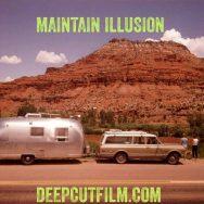 The Deep Cut Film Festival