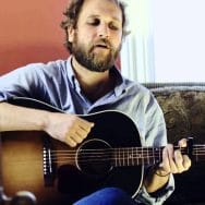 Double Bill: Craig Cardiff + Scott Cook