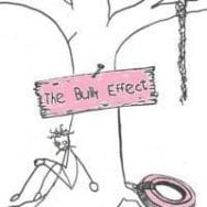 The Bully Effect