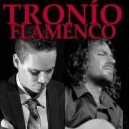 Tronío Flamenco