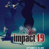 2019 Impact Festival