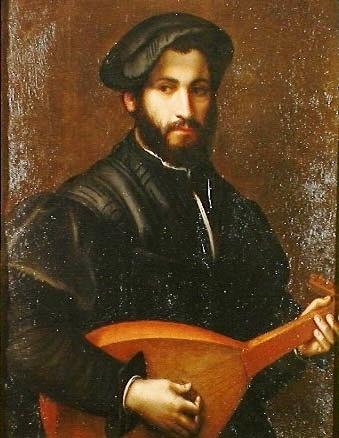 Nota Bene Baroque Players