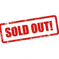 The Arrogant Worms – SOLD OUT