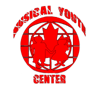 KW Youth Talent Showcase