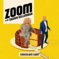 ZOOM with Shawn Kellerman